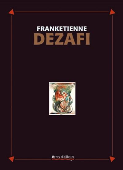 Dezafi