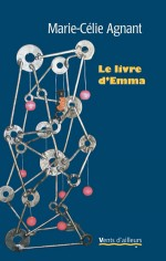 Le Livre d'Emma