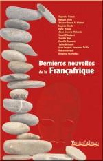 Dernières nouvelles de la Françafrique