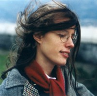 Hélène Moreau