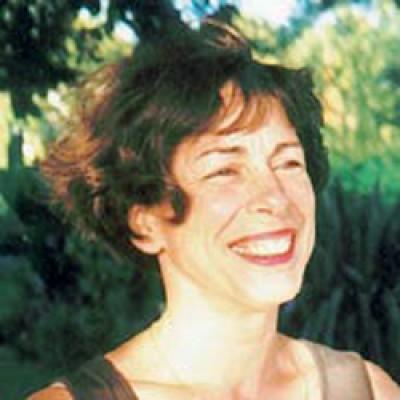 Dominique Pineau