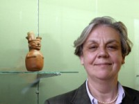 Marie-Chantal de Tricornot