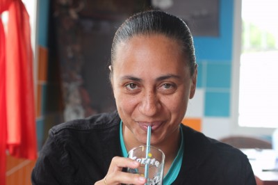 Noëlla Poemate