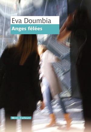 Les anges sont arrivées...