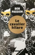 Le Cavalier hilare