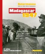 Madagascar, 1947