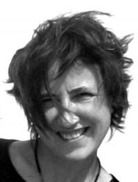 Caroline Palayer
